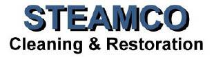 Steamco Cleaning & Restoration in San Diego, CA logo