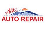 Alki Auto Repair in Seattle WA