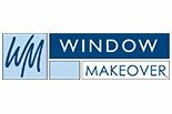 Window Makeover logo in Indianapolis IN