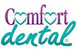 Comfort Dental Mesa AZ logo