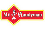 MR HANDYMAN OF NORTHERN WAKE COUNTY logo
