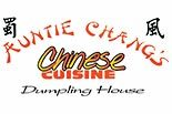 Auntie Chang's Chinese Restaurant, Houston, TX