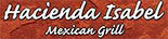 Hacienda Isabel Mexican Grill & Cantina, Tomball, TX