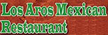 Los Arcos Mexican Restaurant, Houston, TX