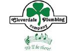 Cloverdale Plumbing in Boise, ID logo