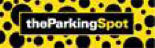The Parking Spot in New York logo