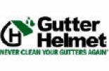 Gutter Helmet of Minnesota Logo