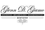 Dentist, Dental Office, Aesthetics, Implantology, reconstructive - Napa, CA