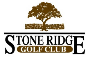 Beautiful 18-Hole Golf Course Call for your tee time!