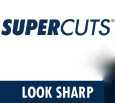 SuperCuts, Look Sharp