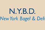 New York Bagel & Deli NYC Ny los angeles coupon sandwhiches santa monica