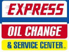 Express Oil Change, A/C Check, Air Conditioning Check