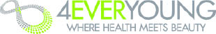$20 Off Physical Exam for HRT for Men & Women