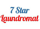 7 Star Laundromat coupons