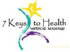 Massage Stress Pain Therapy Spa Health Woodmere Chagrin