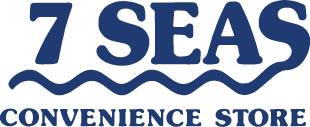 7 Seas Food Store