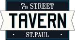 7th Street Tavern St. Paul, MN
