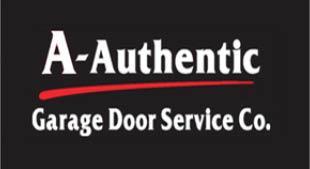 A-Authentic Garage Door Service Tucson, AZ