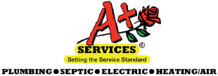 HEATING & AIR CONDITIONING COUPONS: 10% OFF Any Heating & Cooling System FOR THE MONTH OF JUNE