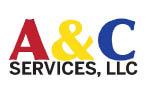 A & C Services Llc coupons