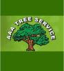 Colorado Springs Tree Service
