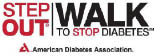American Diabetes Association Walk to Stop Diabetes Northern Virginia