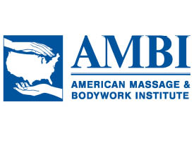 AMBI Massage School coupons