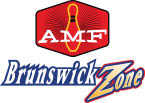 AMF - BRUNSWICK coupons