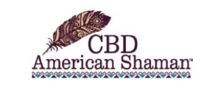 Free CBD Oil Sample at CBD American Shaman