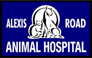 Alexis Road Animal Hospital Veterinarian Toledo, Ohio