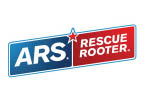 ARS Rescue Rooter Logo