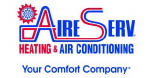 Aire Serv Heating and Air Conditioning serving Winchester, VA