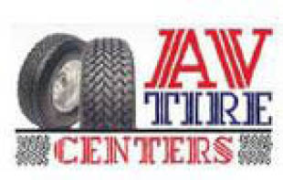 Car Wash And Oil Change Coupon Lancaster Ca