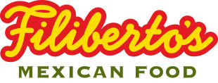 $1 Off Any Combo Meal at Filiberto's Mexican Food