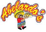 ABELARDO'S in West Glenn logo