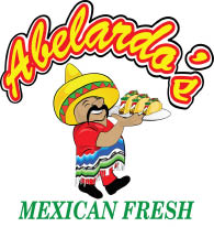 Abelardos - Buy 1 Smothered Bean and Cheese Burrito And Get One FREE