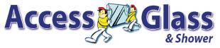 ACCESS GLASS INC. logo