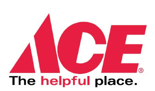 $5 OFF your purchase of $25 or more at Ace Hardware