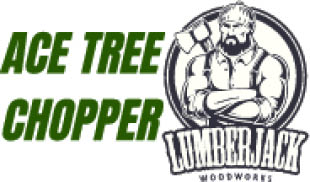 $150 Off Any Tree Services of $1,500 or More