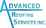 Advanced Roofing Services San Francisco Bay Area