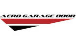 Aero Garage Door Inc. coupons