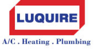 $20 Off Service Call At LUQUIRE