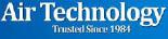 AIR TECHNOLOGY logo
