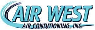 Heating contractor clearwater, fl  A/C services  Air Conditioning