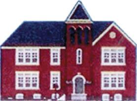 Akron Nutrition Center