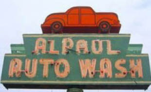 auto wash car wash detailing south euclid warrensville coupons car cleaning clean car repair