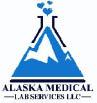 ALASKA MEDICAL LAB SERVICES,LLC logo