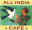 Indian Food Restaurant Chicken Tikka Masala, Chicken Tandoori Chutney, Naan