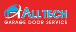 All Tech Garage Door Service Inc in Arizona logo