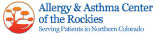 ALLERGY & ASTHMA CENTER OF THE ROCKIES